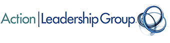 Action Leadership Group