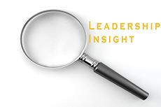 Leadership Insights