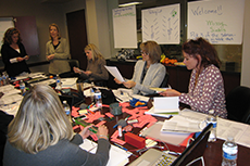 Leadership Program Development